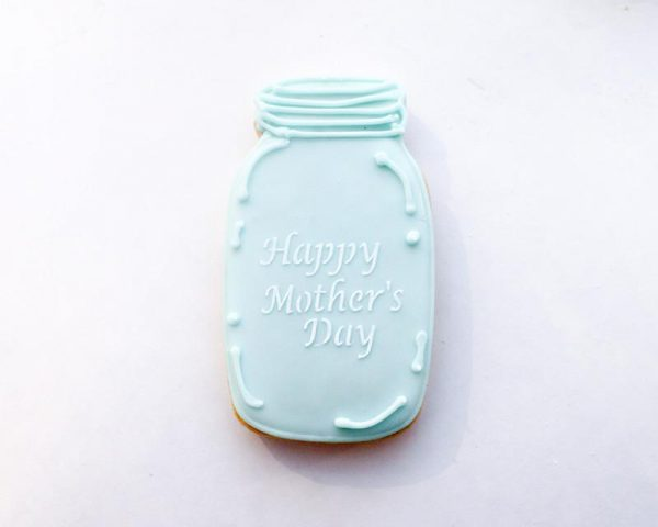 Mother's Day Best of the Best Cookie Set