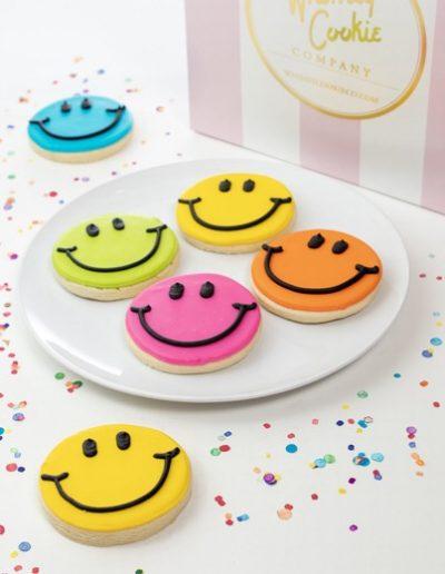 Whimsy Smiles