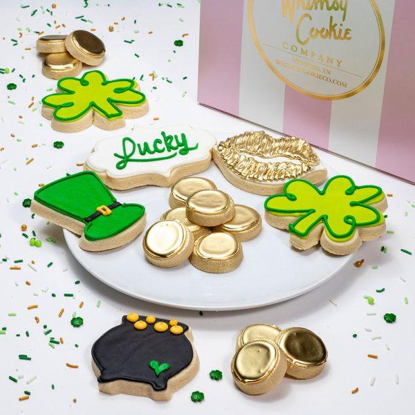 St. Patrick's Day Mix #2