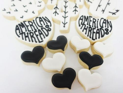 American-Threads